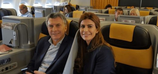 La última gira de Macri como presidente: viaja a España y Brasil