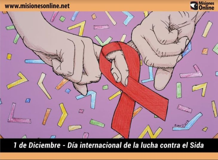 Día Mundial de la Lucha contra el sida: ¿Qué falta para erradicar el virus?