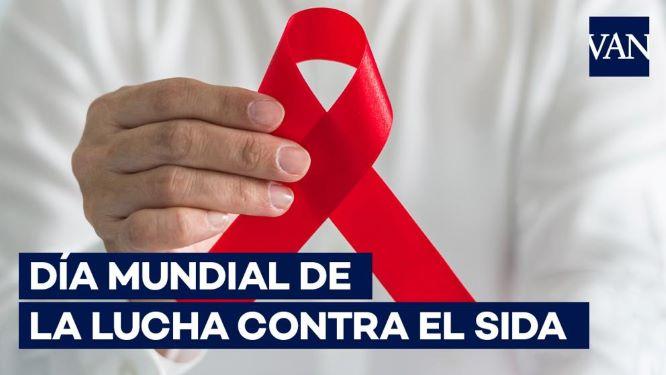 La persona con VIH puede hacer una vida normal siempre que continúe el tratamiento y tenga hábitos saludables