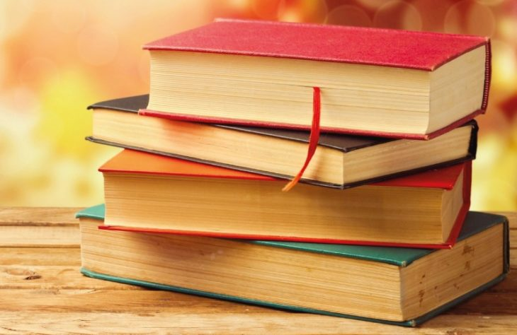 Siete libros argentinos integran la lista de los más relevantes del siglo XXI