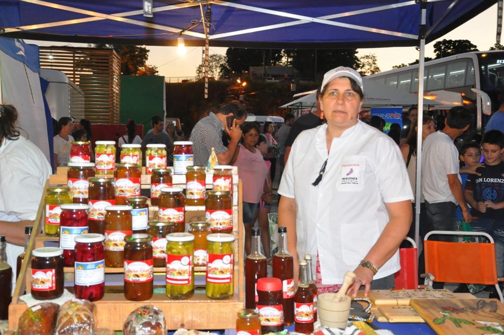 Finalizó la Feria Provincial de Turismo en Misiones