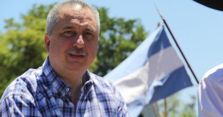 «Las provincias somos parte del país, no un accidente geográfico», sostuvo Passalacqua