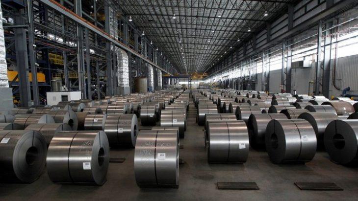 Estados Unidos restablece los aranceles para la importación de acero y aluminio de Argentina y Brasil