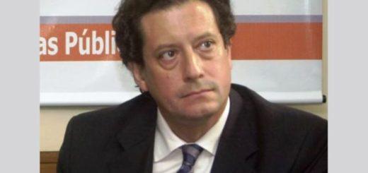 Aseguran que Miguel Ángel Pesce presidirá el Banco Central