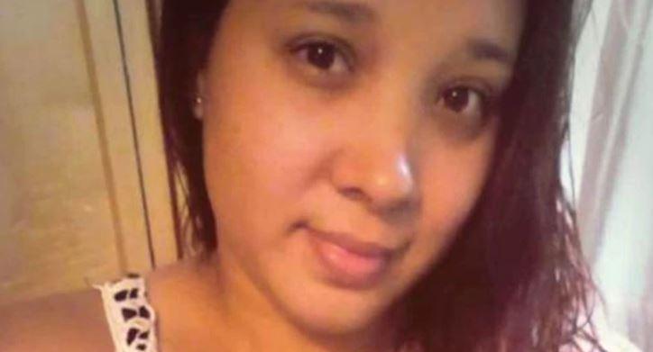 Asesinato de Antonella Bernhardt: el juez descartó la figura del «femicidio»