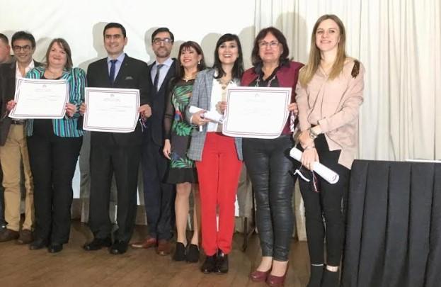 Eldorado: en un Concejo Deliberante donde las mujeres ganan espacio, se renovarán 5 bancas