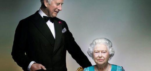 La reina Isabel dejará la corona, pero Carlos no será rey: qué título le otorgará su madre