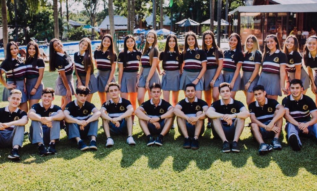 Eldorado: alrededor de 7 mil pesos necesita un estudiante para su recepción
