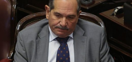 Imputaron a José Alperovich por abuso sexual