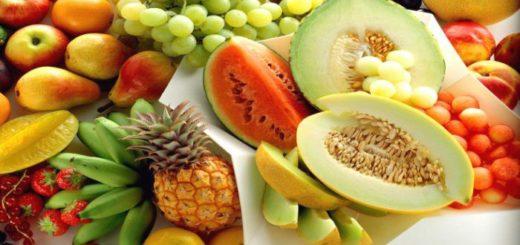Dudas frecuentes: ¿Cuál es la mejor forma de consumir las frutas?