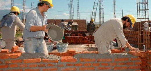 El Indec reveló datos de industria y construcción: ambas actividades cayeron interanualmente en octubre