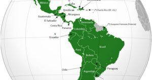 COP25: América Latina podría crear un millón de empleos al 2030 por políticas climáticas, indica nuevo informe del BID