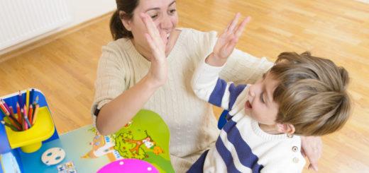Realizarán charla sobre autoestima infantil y recaudarán juguetes para el Hospital Pediátrico