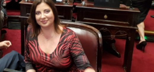 Maggie Solari no integrará el Frente de Todos, aunque será su aliada