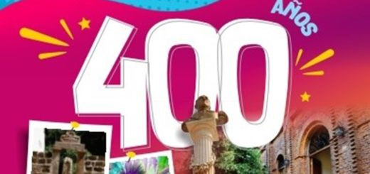 Este domingo se entregarán los primeros 500 libros con la historia de Concepción de la Sierra
