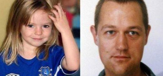 Caso Madeleine McCann: el arresto de un ex detective reaviva el caso tras 12 años de la desaparición