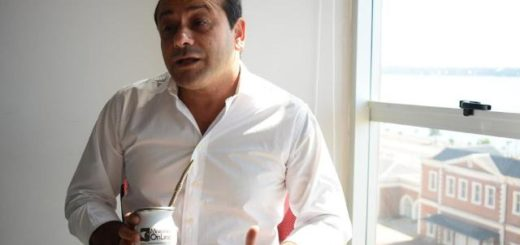 Trascienden nombres del Gabinete de Oscar Herrera Ahuad