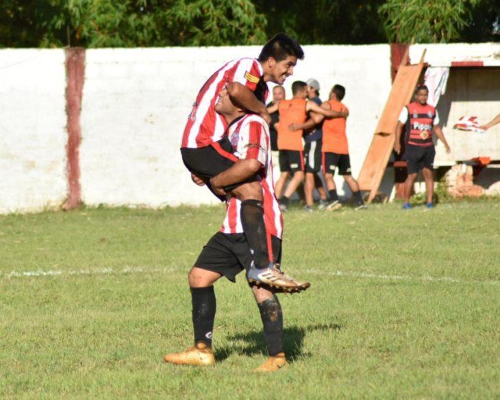 Fútbol: Sporting ganó el primer partido de la finalísima