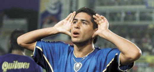 Riquelme le gana al macrismo y vuelve a Boca: Ameal saca casi 10 puntos de ventaja