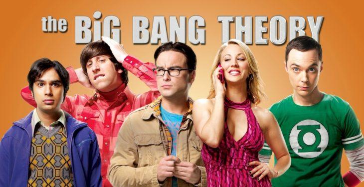 El número primo de Sheldon