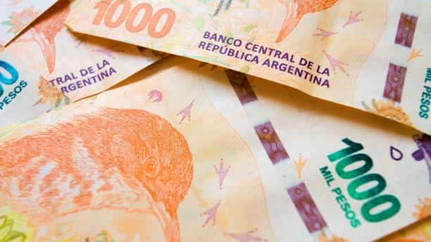 El gobernador Herrera Ahuad anunció cuándo se pagará el medio aguinaldo