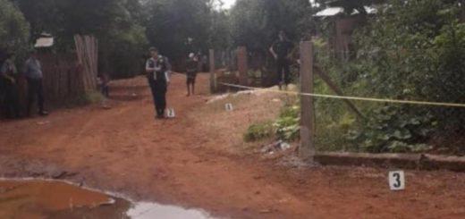 Desestiman las excarcelaciones a los policías detenidos por supuesto gatillo fácil en Apóstoles
