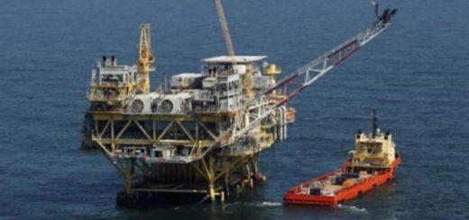 Cumbre del clima en Madrid: un estudio reveló que las petroleras son las mayores responsables de la contaminación en los mares