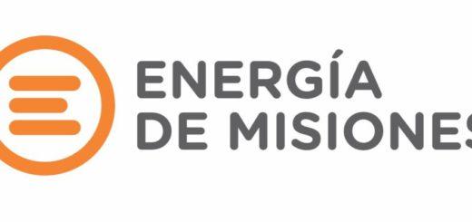 Energía de Misiones adherida al Programa Institución Sustentable