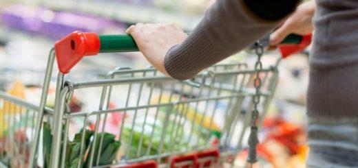 Según el Indec, la inflación de noviembre fue del 4,3% y acumuló 52,1% en el año