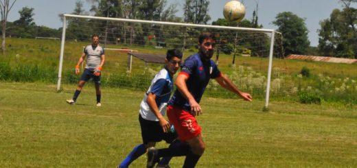 ACIAdep: conocé los cruces de la 18° fecha del Torneo Clausura