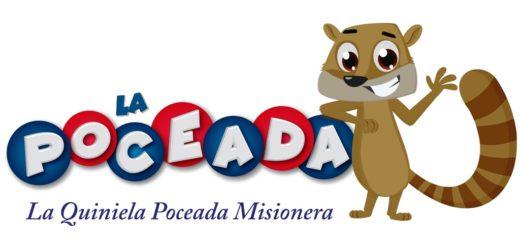 De Campo Grande e Iguazú son los ganadores del especial de la Poceada