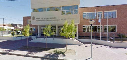 Un joven de 18 años violó a una adolescente de 14, le amenazó con un cuchillo y le robó el celular