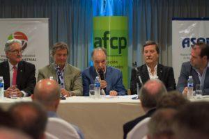 Expectativas de los empresarios foresto-industriales frente a las políticas de Estado necesarias para atraer proyectos de largo plazo