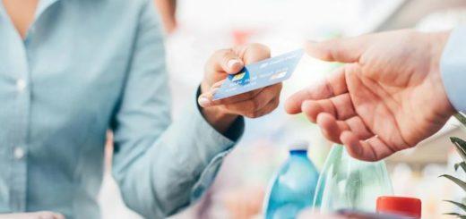 Dólar tarjeta: las compras en el extranjero tendrán un impuesto del 30%