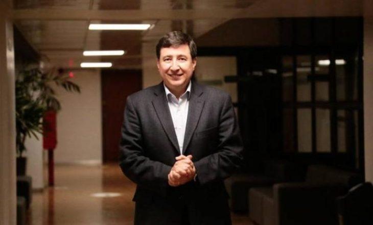 El ministro de Desarrollo Social de la Nación, Daniel Arroyo visitaría Misiones el viernes 17