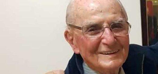 Falleció Santiago Roulet, empresario y ex dueño de California Supermercados
