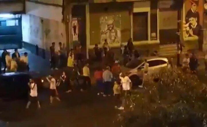 Uruguay: mataron a balazos a un hincha de Nacional en un confuso episodio durante los festejos por un título