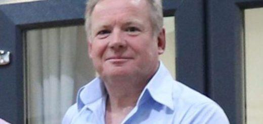 Quién era el turista inglés que fue asesinado por motochorros en Puerto Madero