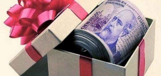El Centro de Empleados de Comercio negocia para que los empleados cobren un bono de fin de año