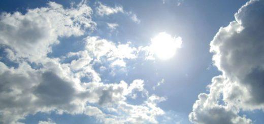 El pronóstico para este martes en Misiones: ¿Cómo estará el día?