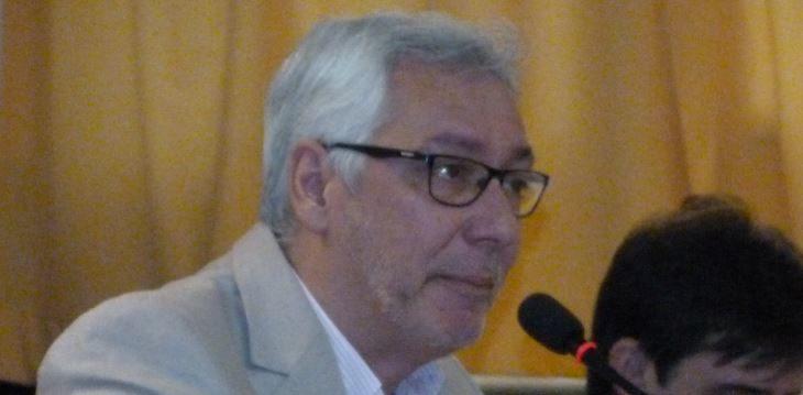 El juez Jiménez se inhibió en el pedido del STJ de reducción de la pena a Rocío Santa Cruz