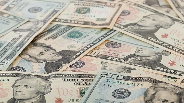 En Argentina habrá nueve tipos de dólares vigentes
