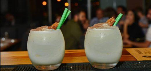 Posadas Mágica se vive a pleno: hoy con importantes descuentos en bares y restaurantes
