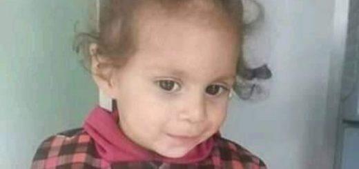 Santa Fe: denuncian que murió una nena en un choque mientras su madre escapaba de su padre