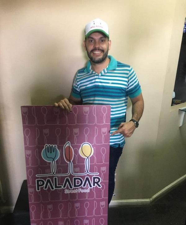 Todo listo para la Feria Paladar Street Food + Mboyeré Cluster de la Cerveza Artesanal este fin de semana en Posadas