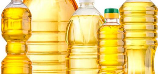 La ANMAT prohibió la venta de un aceite y un aloe vera