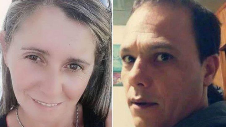 Horror: mató a su novia y se quitó la vida
