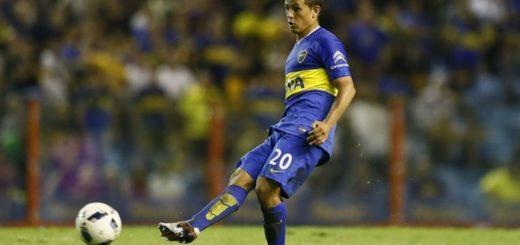 Fútbol: el misionero Andrés Cubas en el radar de Riquelme