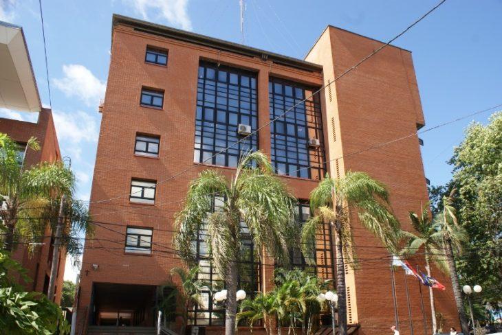 El Municipio decretó asueto administrativo para los días 24 y 31 de diciembre