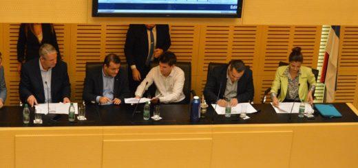Se instalará en Misiones la primera fábrica de sensores IOT del país